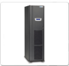 Tower UnInterruptable Power Supplies -- Eaton 9390
