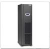 Midsize Datacenter UPS -- Eaton 9390