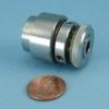 Compact Slip Clutches -- PAS 16 - Image