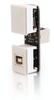 USB v1.1 Keystone Extender Insert - Transmitter -- 29349