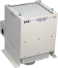 Compact Mounted Fume Extractor Mounted Sentry -- SS-200-MS - Image