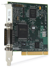 NI PCI-GPIB+, NI-488.2 and Analyzer for Windows 7/Vista/XP -- 778033-01
