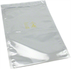 Static Control Shielding Bags, Materials -- SCP475-ND -Image