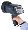 Standard Digital Stroboscopes -- GO-87002-20