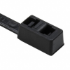Cable Ties and Cable Lacing -- 117-00018-ND -Image