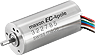 F 2130 Series DC Motor -- 2130.900-22.112-050 - Image