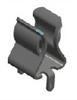 Snap-In PC Fuse Clips -- 3515