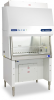 Class II Type B1 Biosafety Cabinet (6-foot) -- NCB605 -Image
