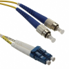 Fiber Optic Cables -- 1175-1922-ND - Image