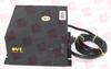 COGNEX 8002MD55 ( PROCESSOR 25MHZ CLOCK 24VDC DIGITAL I/O 512K FLASH ) -- View Larger Image