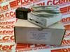 BLACK BOX CORP AC056A ( VIDEO SPLITTER VGA 2CHANNEL ) -Image