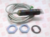DATALOGIC S50-PR-2-C10-PP ( PHOTOELECTRIC SWITCH PLASTIC RADIAL PNP NO/NC 2M CABLE ) -Image
