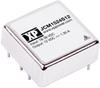 JCM Series DC/DC Converter -- JCM1548S15-Image