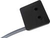 Tilt Switches / Motion Sensors, Tilt & Tip-Over Switches -- MTC 175 -Image