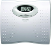 7080 Talking Electronic Scale