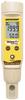 TDS TestR11+ MULTI-RANGE POCKET TDS TestR -- 356-6215