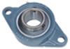 UCFL318 FYH Bearing 90mm Flanged -- Kit11273