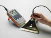 Coating Thickness Measurement -- DELTASCOPE® FMP10 - Image