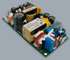 High Efficiency 100W AC/DC Power Supply -- SFA160US05 - Image