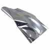 Static Control Shielding Bags, Materials -- SCP433-ND -- View Larger Image