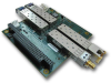 Focal™ Model 907 PC/104 Card-Based Modular Multiplexer System -- 907-FLEX