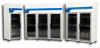 StableClimate® II Stability Chambers - Image