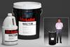 Water & Soap Asphalt Release -- MAC 1138