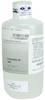 Dynaloy Dynasolve 180 Cleaner 1 qt Bottle -- DYNASOLVE 180 QUART -Image