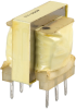 Audio Transformers -- 237-1123-ND - Image