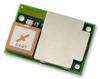 Long Range Bluetooth Serial Module -- 61M5104