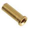 Terminals - PC Pin Receptacles, Socket Connectors -- ED1016-ND -Image