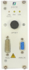 Digital d-Drive Piezo Amplifer -- EVD Series