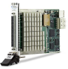NI PXIe-2569 100 ch Form A Relay Module -- 780587-69