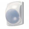 Passive Infrared Sensor -- PA-4820
