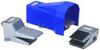 Foot Pedal Valve Series -- MMV-F4QM-G