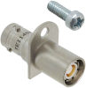 Coaxial Connectors (RF) - Adapters -- 1097-1069-ND -- View Larger Image