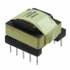 Switching Converter, SMPS Transformers -- 1297-1028-ND - Image