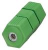 Circular Connectors -- 1670248-ND