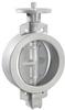 Damper Valves -- 24/7 Stock Service - Image
