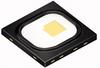 OSRAM OSTAR Projection Cube -- LCG H9RM