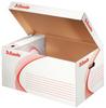 File Storage Boxes -- 1239659.0