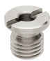 Magnet-lock Clamping Receptacle -- QCMA - Image