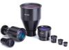 Telecentric Lenses -- GCO-23 -- View Larger Image