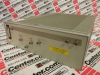 KEYSIGHT TECHNOLOGIES 35601A ( SPECTRUM ANALYZER INTERFACE 350KHZ ) -- View Larger Image