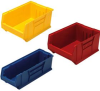 """42"""" RACKBIN CONTAINERS -- HQRB216MOB* -- View Larger Image"""