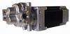 Micro PRO Gear Pump - Image