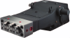 SH Series Pump -- Model SH2001 - Image