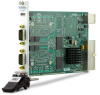 NI PXI-8516/2, NI-XNET LIN Interface, 2 Port -- 781366-01