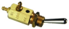 Sub-Miniature 3-Way Valve -- SMTV-3 -- View Larger Image