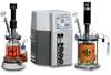 BioFlo® /  CelliGen® 115 -- Fermentor & Bioreactor System - Image